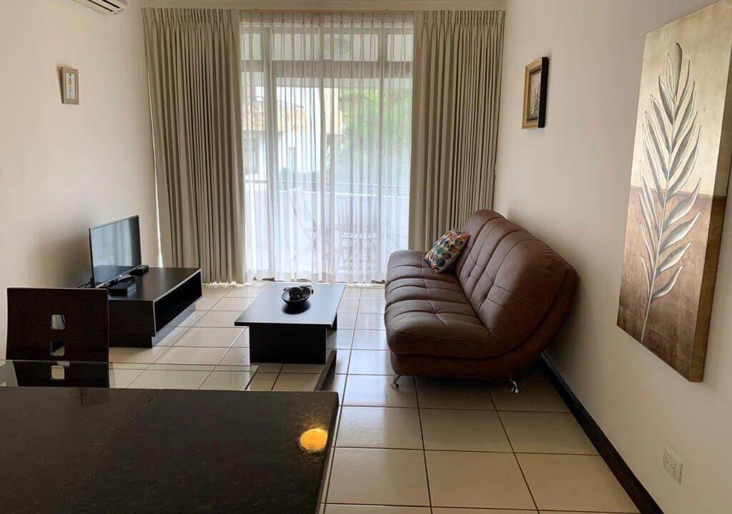 venta-apartamento-avalon-country-premier-propiedades (4)