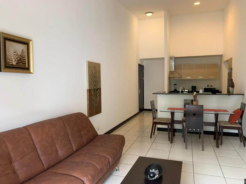 Venta de Apartamento en Avalon Country