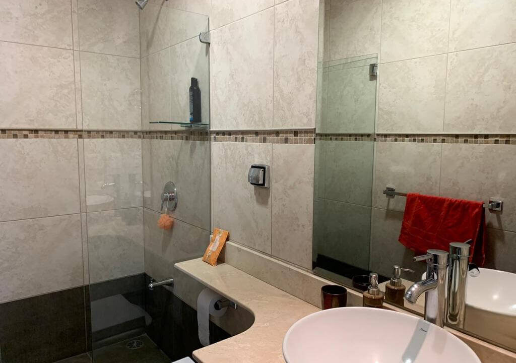 venta-apartamento-avalon-country-premier-propiedades (8)