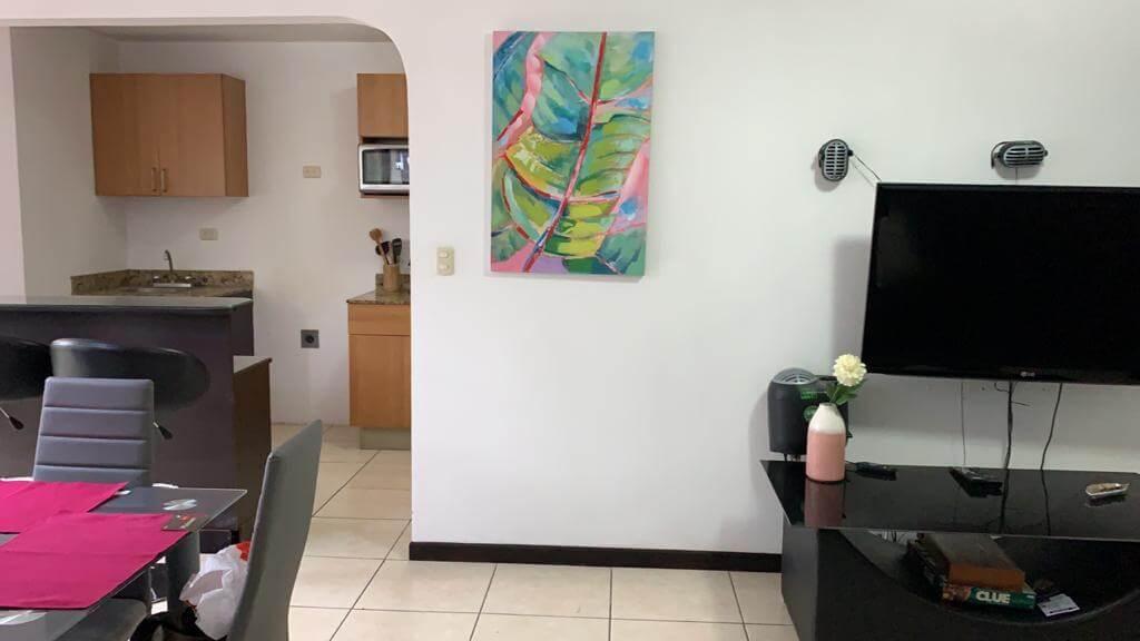 venta-apartamento-bosque-real-concasa-premier-propiedades (10)