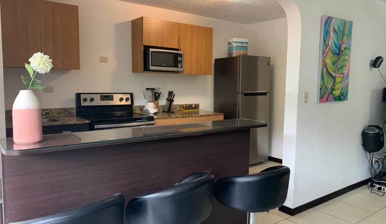 venta-apartamento-bosque-real-concasa-premier-propiedades (11)
