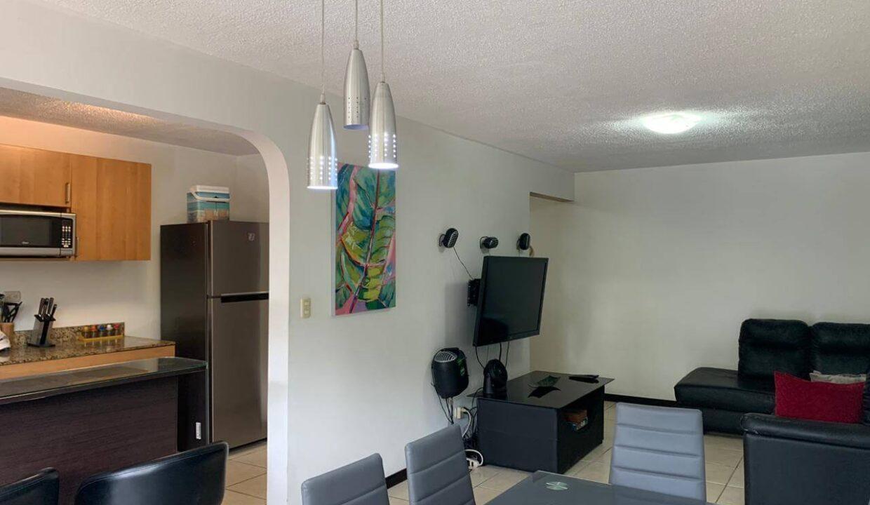 venta-apartamento-bosque-real-concasa-premier-propiedades (14)