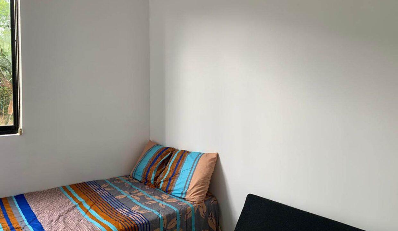 venta-apartamento-bosque-real-concasa-premier-propiedades (16)