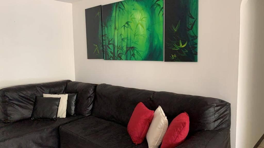 venta-apartamento-bosque-real-concasa-premier-propiedades (2)