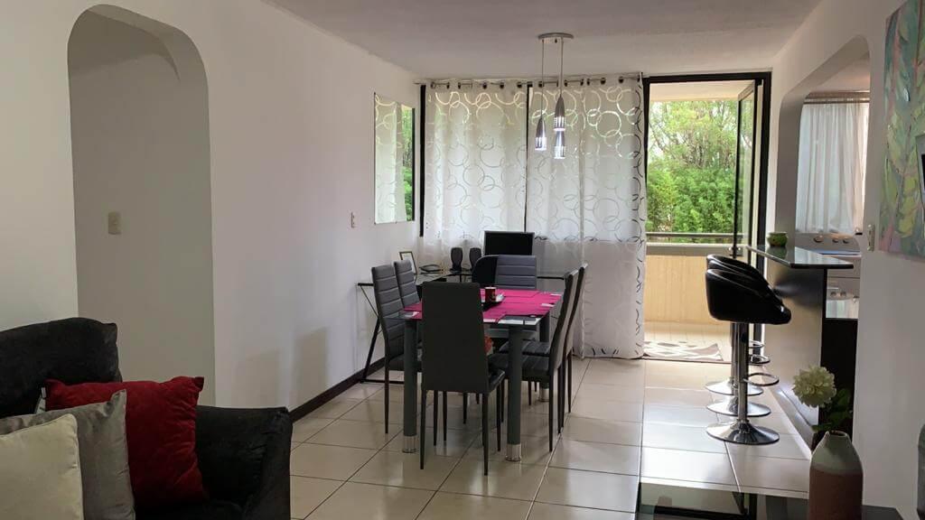 venta-apartamento-bosque-real-concasa-premier-propiedades (6)