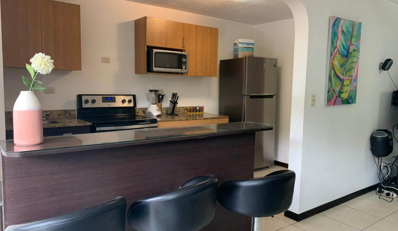 venta-apartamento-bosque-real-concasa-premier-propiedades (7)