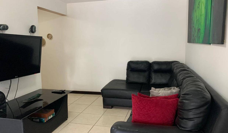venta-apartamento-bosque-real-concasa-premier-propiedades (8)