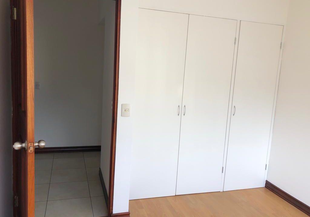 venta-apartamento-condominio-trejos-montealegre-premier-propiedades (10)