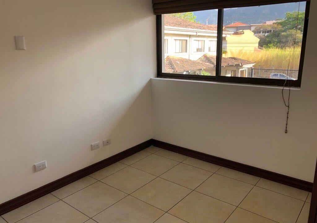 venta-apartamento-condominio-trejos-montealegre-premier-propiedades (11)