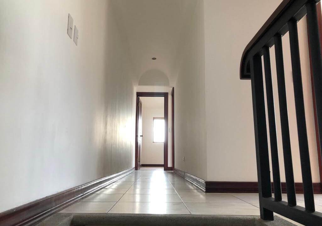 venta-apartamento-condominio-trejos-montealegre-premier-propiedades (12)