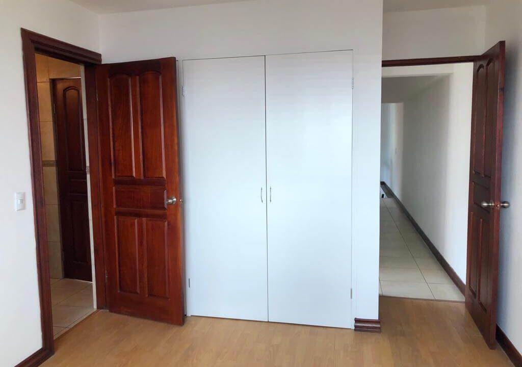 venta-apartamento-condominio-trejos-montealegre-premier-propiedades (13)