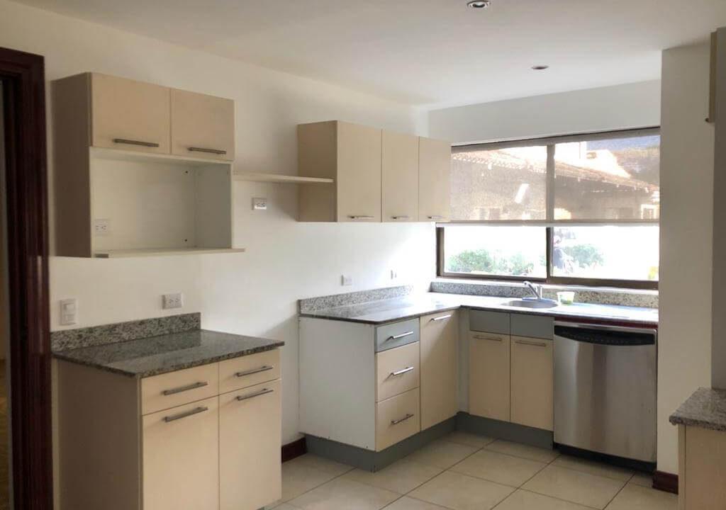 venta-apartamento-condominio-trejos-montealegre-premier-propiedades (14)