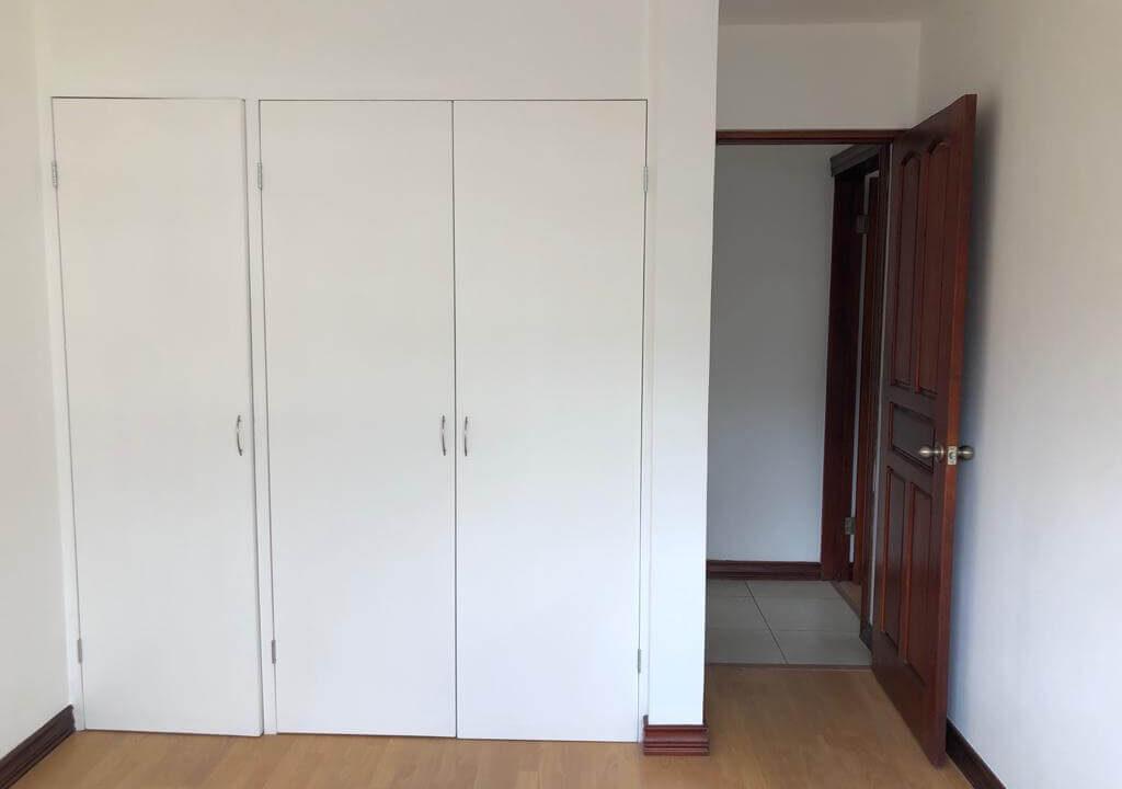 venta-apartamento-condominio-trejos-montealegre-premier-propiedades (16)