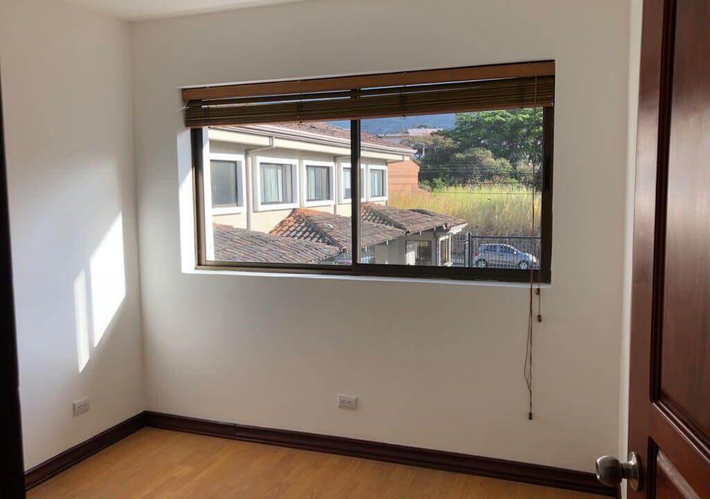 venta-apartamento-condominio-trejos-montealegre-premier-propiedades (17)