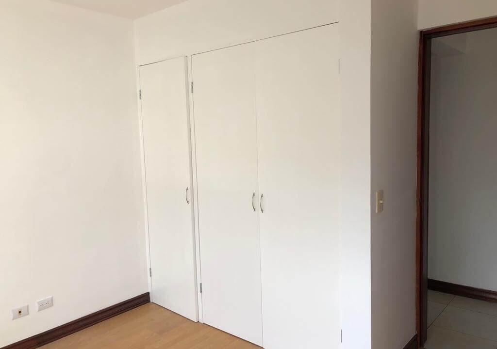 venta-apartamento-condominio-trejos-montealegre-premier-propiedades (19)