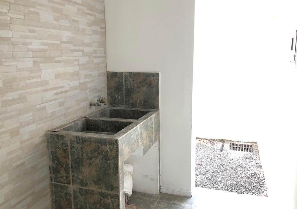 venta-apartamento-condominio-trejos-montealegre-premier-propiedades (21)