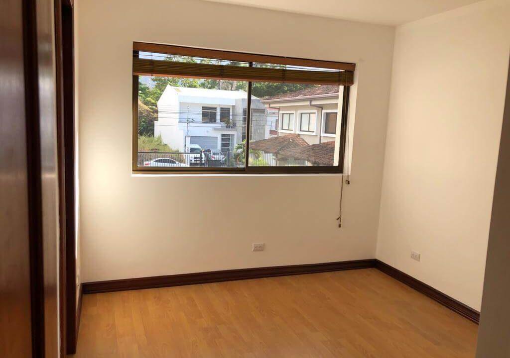 venta-apartamento-condominio-trejos-montealegre-premier-propiedades (26)