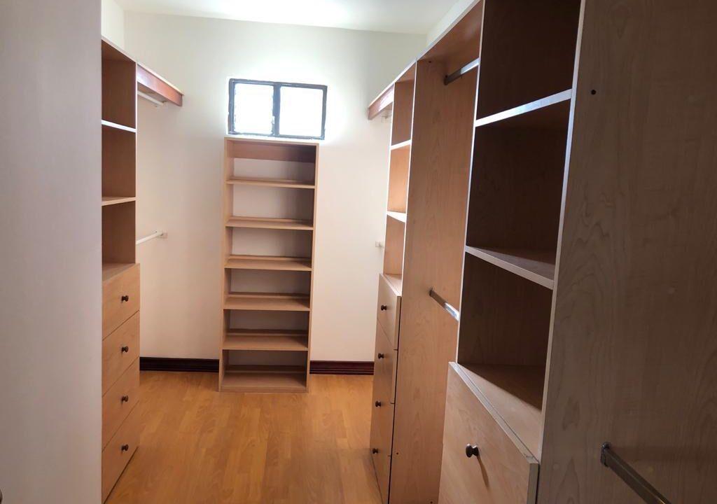 venta-apartamento-condominio-trejos-montealegre-premier-propiedades (27)
