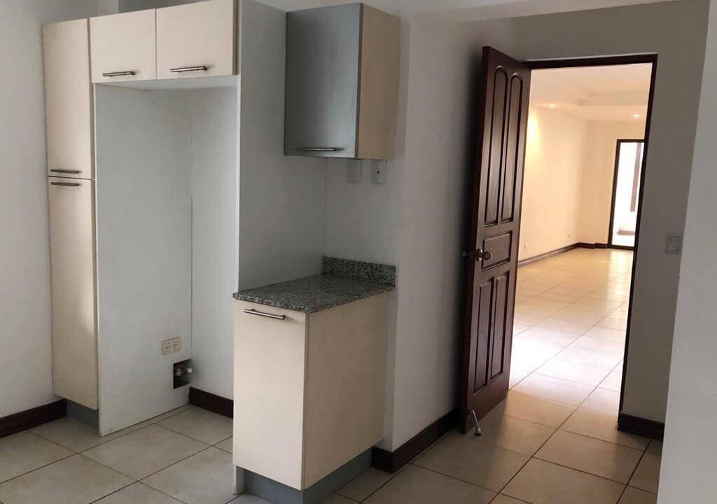 venta-apartamento-condominio-trejos-montealegre-premier-propiedades (28)