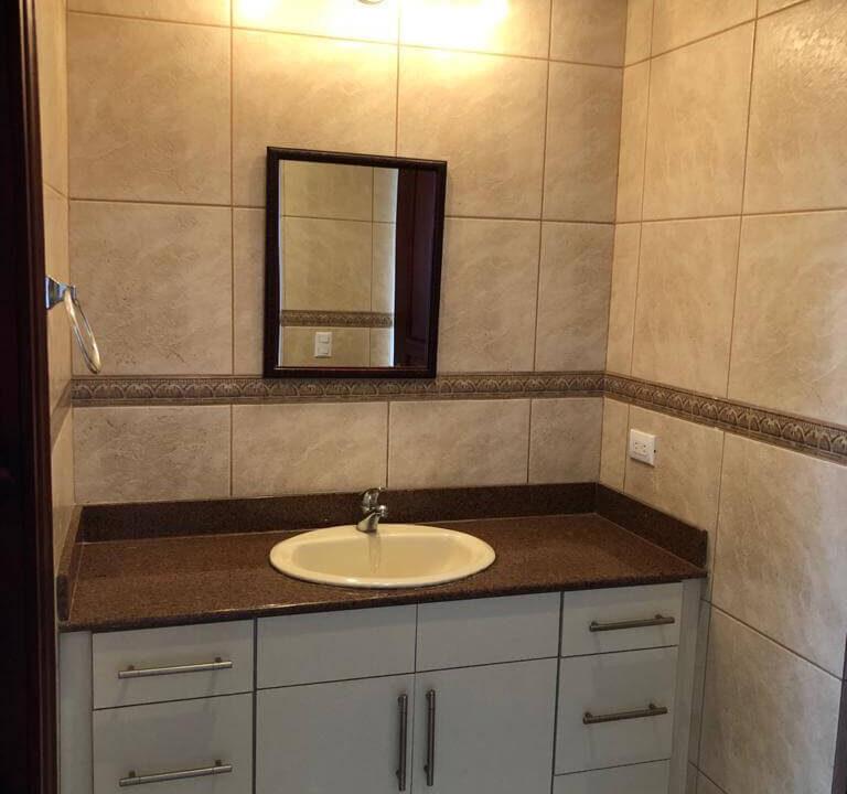 venta-apartamento-condominio-trejos-montealegre-premier-propiedades (29)