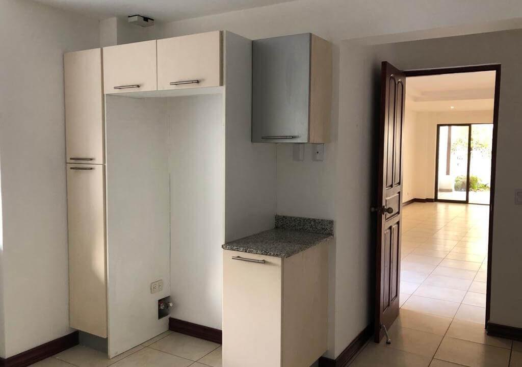 venta-apartamento-condominio-trejos-montealegre-premier-propiedades (30)