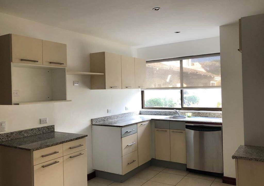 venta-apartamento-condominio-trejos-montealegre-premier-propiedades (32)