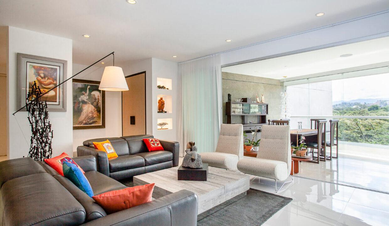 venta-apartamento-residencial-central-park-en-trejos-montealegre-premier-propiedades (10)