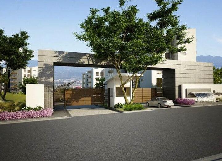 venta-apartamento-residencial-central-park-en-trejos-montealegre-premier-propiedades (12)