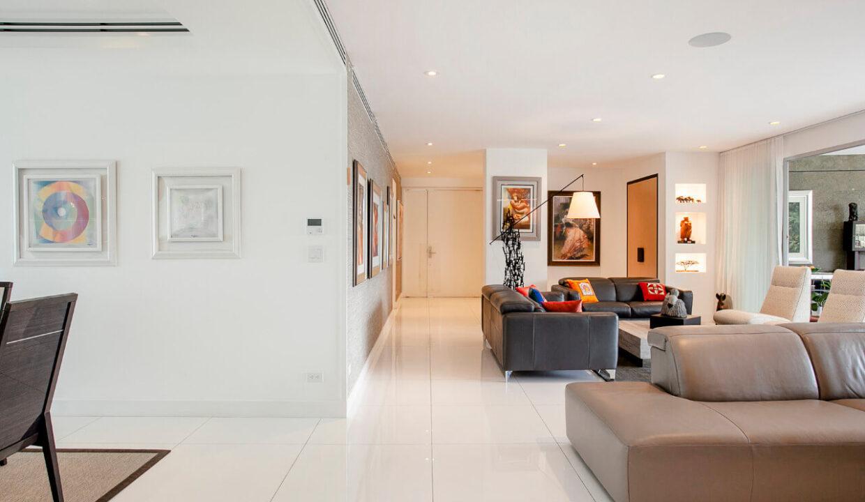 venta-apartamento-residencial-central-park-en-trejos-montealegre-premier-propiedades (14)