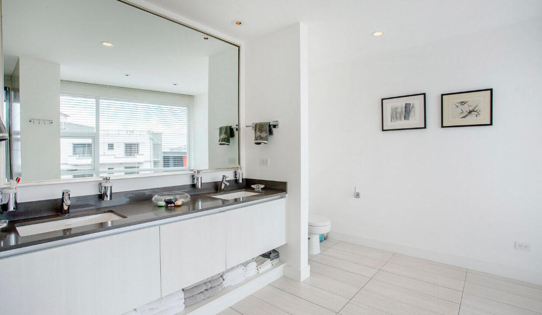 venta-apartamento-residencial-central-park-en-trejos-montealegre-premier-propiedades (7)