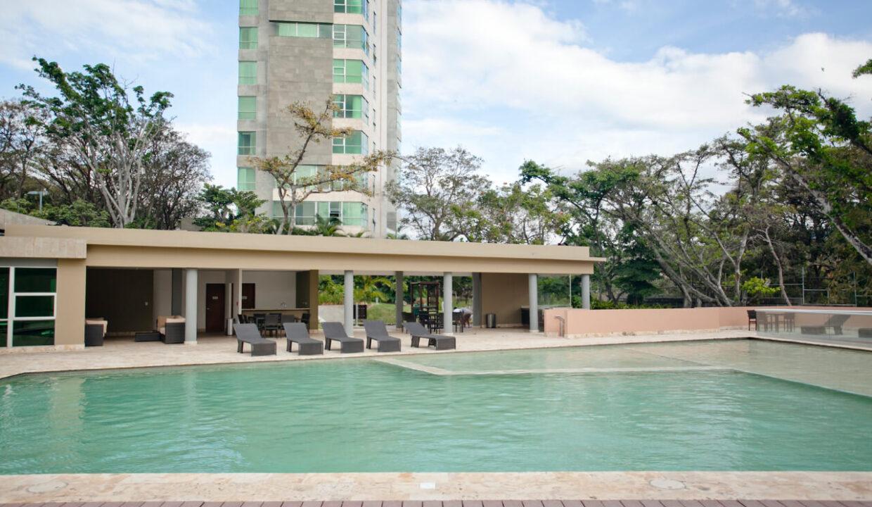 venta-apartamento-residencial-central-park-en-trejos-montealegre-premier-propiedades (8)