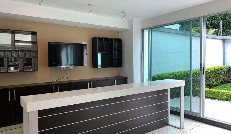 venta-casa-condominio-contemporaneo-santa-ana-premier-propiedades (1)
