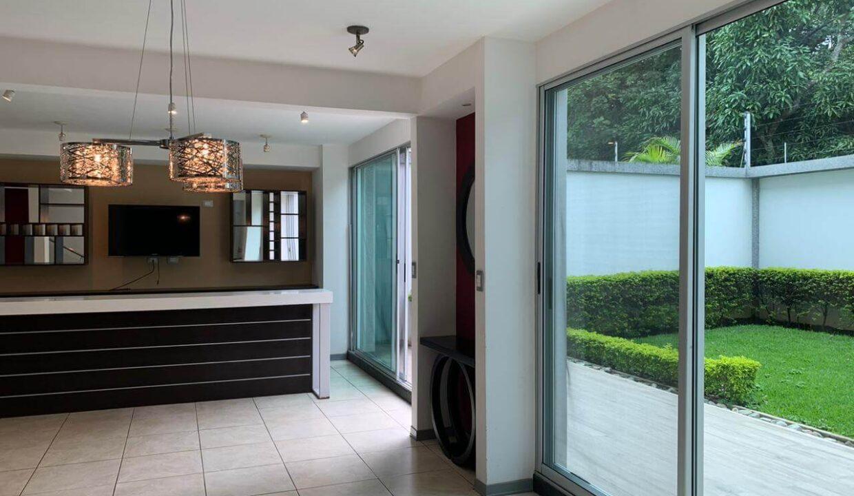 venta-casa-condominio-contemporaneo-santa-ana-premier-propiedades (2)