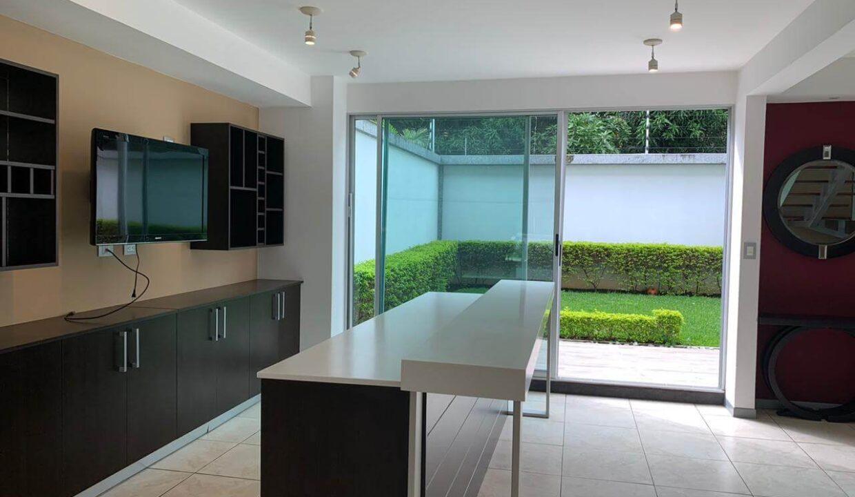 venta-casa-condominio-contemporaneo-santa-ana-premier-propiedades (3)