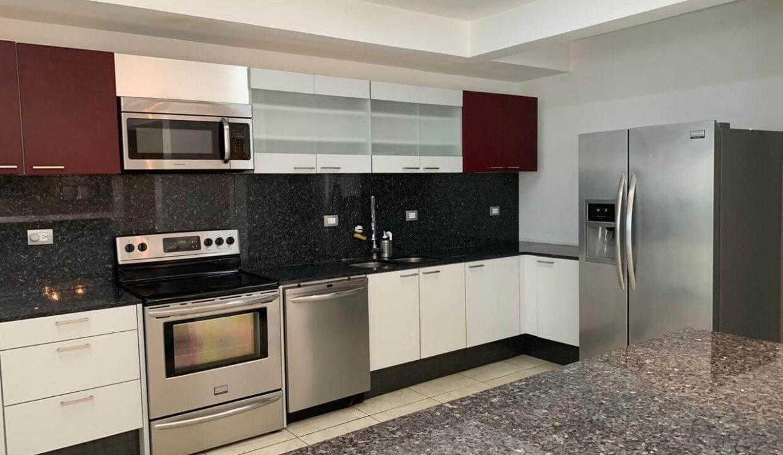 venta-casa-condominio-contemporaneo-santa-ana-premier-propiedades (4)