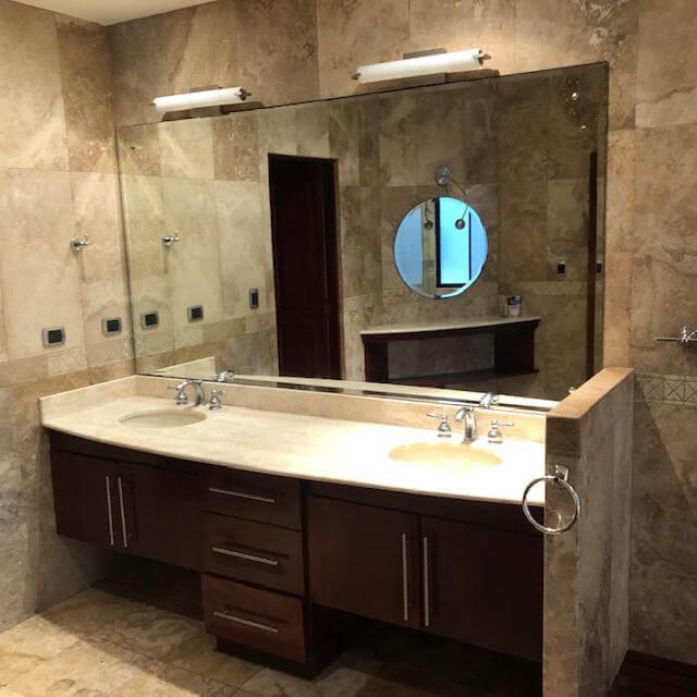 venta-casa-condominio-laureles-escazu-premier-propiedades (4)