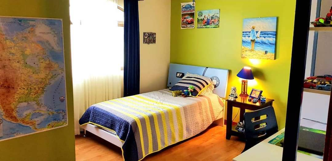 venta-casa-condominio-via-nova-santa-ana (10)