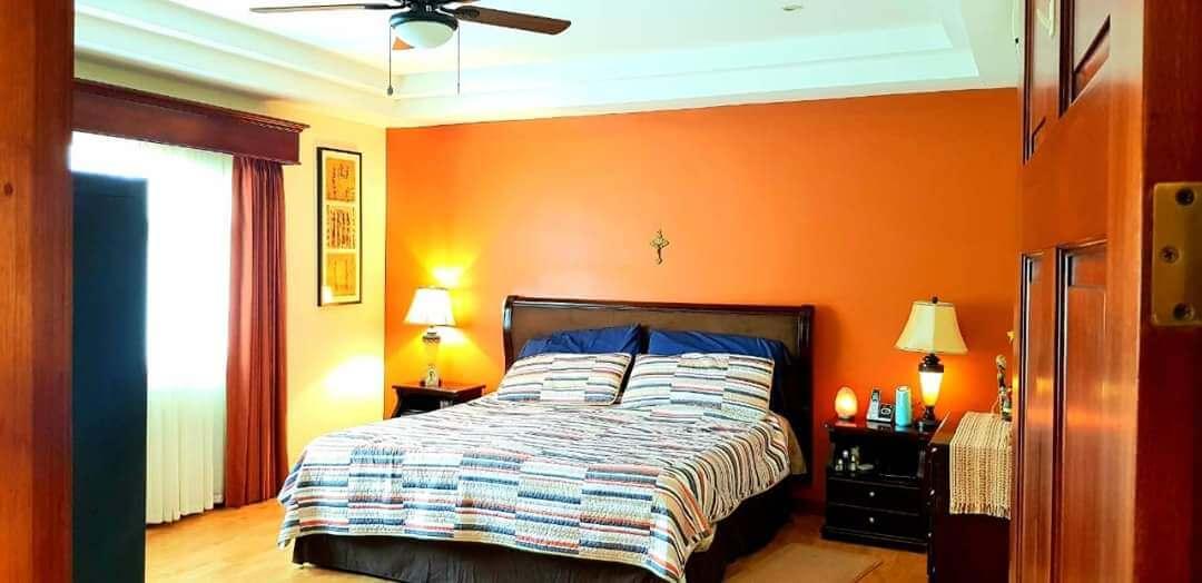 venta-casa-condominio-via-nova-santa-ana (11)