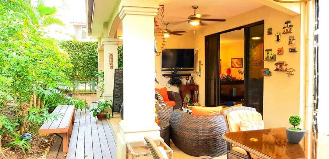 venta-casa-condominio-via-nova-santa-ana (12)