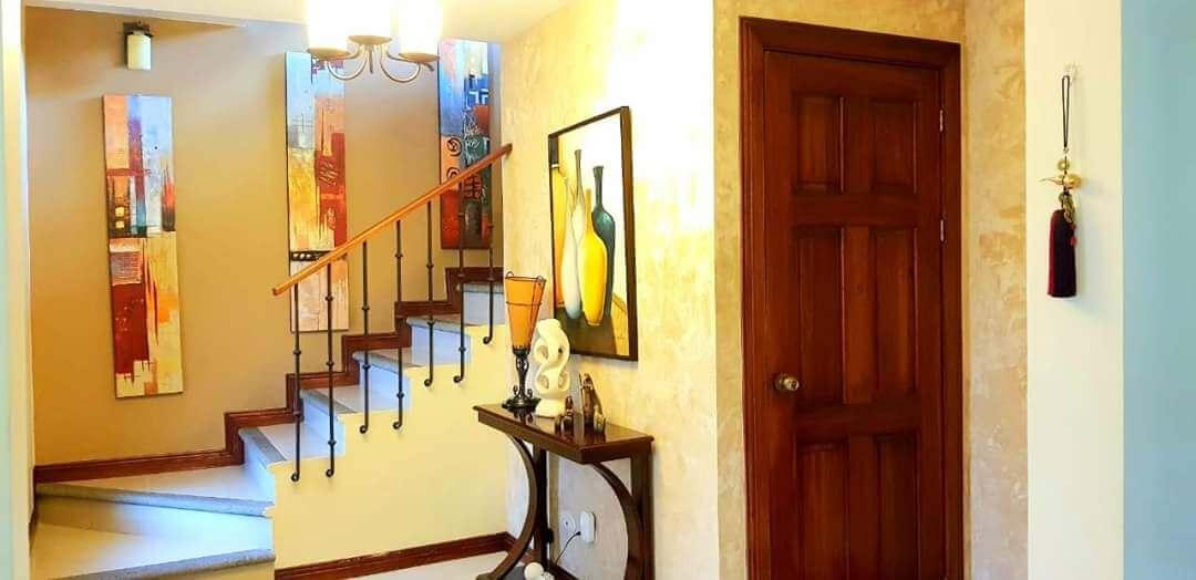 venta-casa-condominio-via-nova-santa-ana (13)