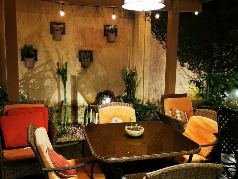 venta-casa-condominio-via-nova-santa-ana (3)
