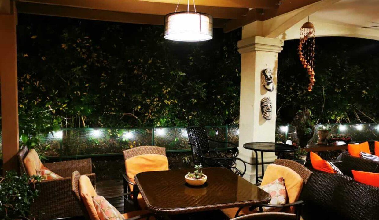 venta-casa-condominio-via-nova-santa-ana (4)