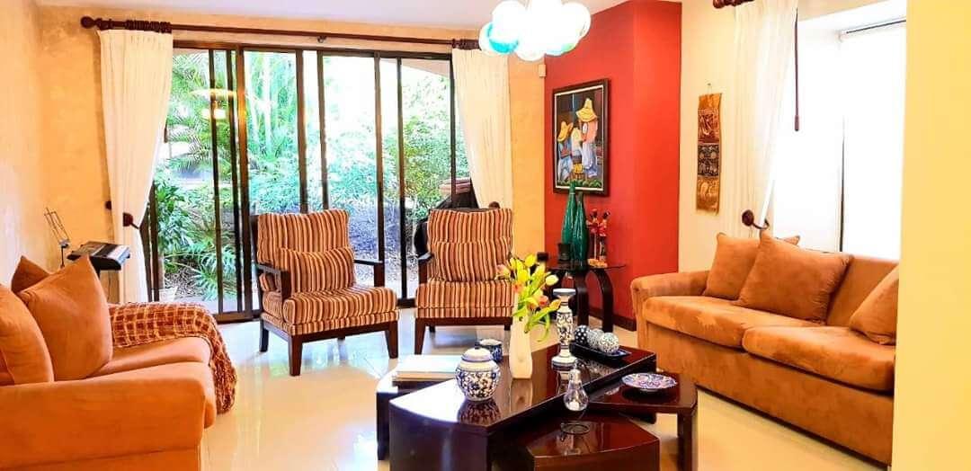 venta-casa-condominio-via-nova-santa-ana (6)
