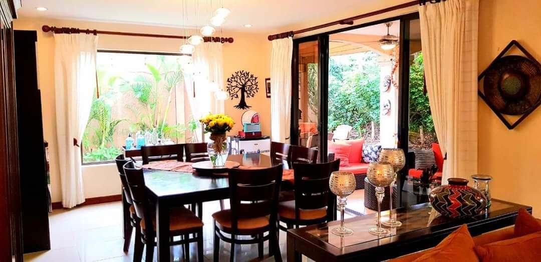 venta-casa-condominio-via-nova-santa-ana (9)