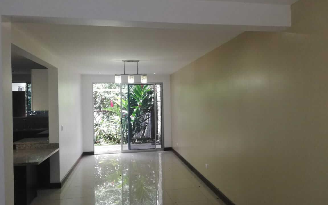 venta-casa-pozos-santa-ana-premier-propiedades (2)