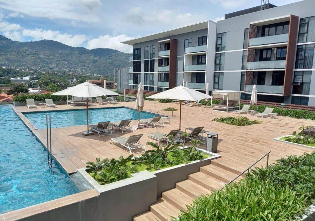 alquiler-apartamento-escazu-village-premier-propiedades (1)