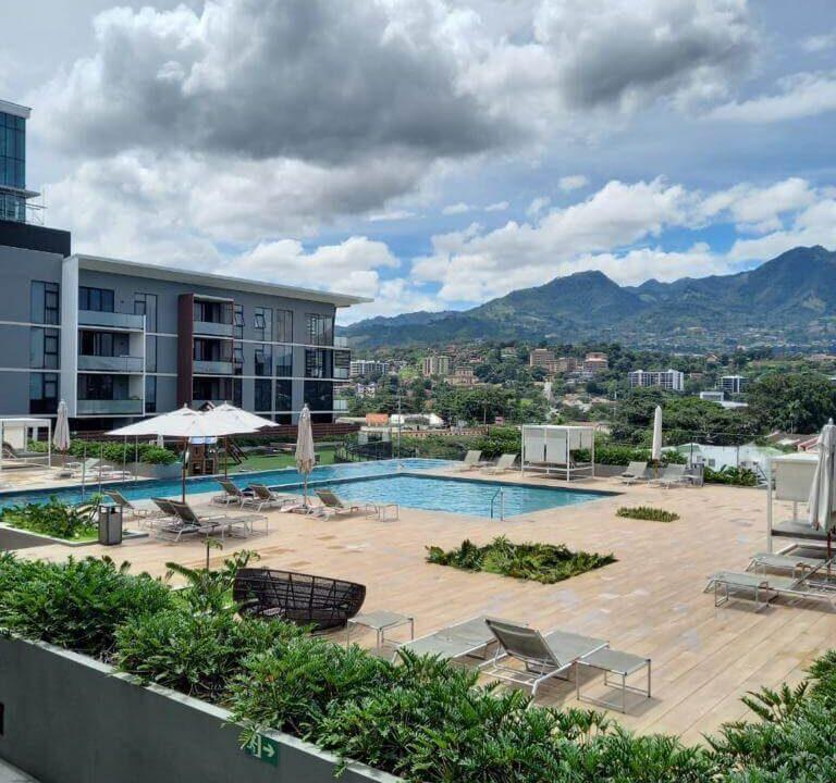 alquiler-apartamento-escazu-village-premier-propiedades (10)