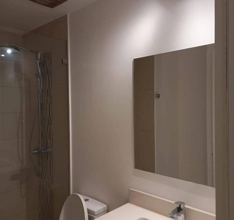 alquiler-apartamento-escazu-village-premier-propiedades (11)