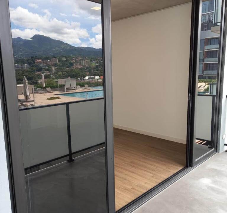 alquiler-apartamento-escazu-village-premier-propiedades (14)