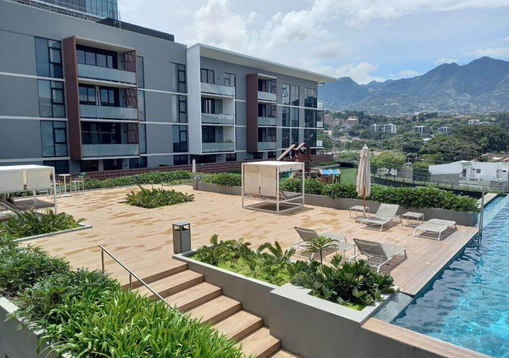 alquiler-apartamento-escazu-village-premier-propiedades (7)
